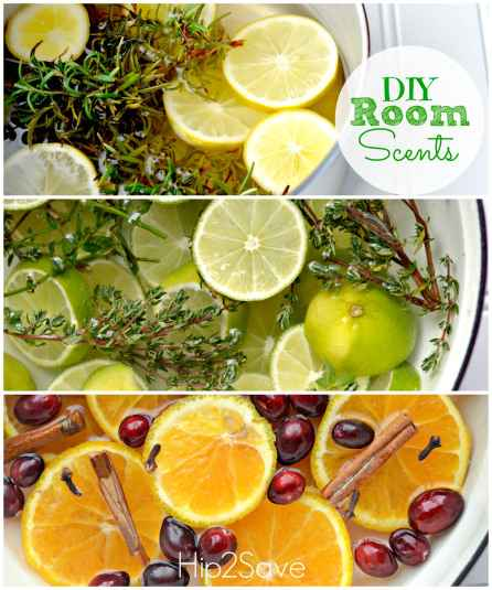 9-diy-stove-top-room-scent-recipes