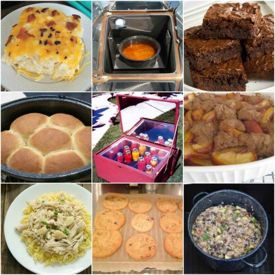 best-solar-cooker-meal-recipes