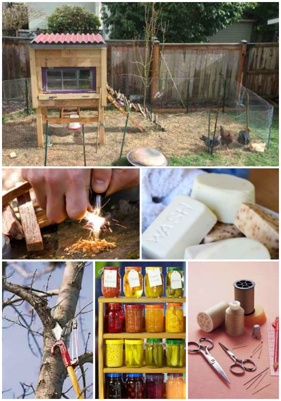 best-tutorials-for-homesteading-skills