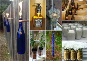 best-ways-to-repurpose-glass-bottles-and-jars