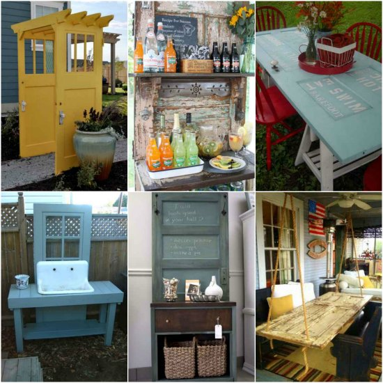 clever-ways-to-repurpose-old-doors-and-windows
