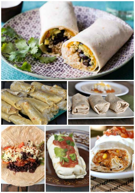 delicious-recipes-for-homemade-freezer-burritos