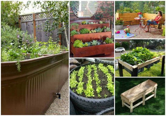 diy-elevated-planter-boxes-for-easy-gardening