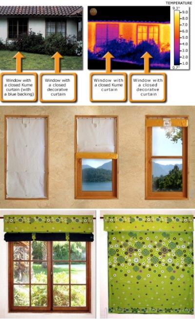 diy-insulating-curtains