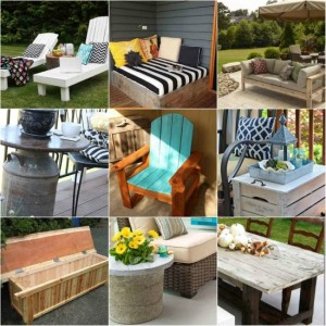 diy-patio-furniture-ideas-for-an-outdoor-oasis