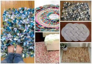 diy-rugs-for-the-home