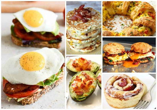 incredible-bacon-recipes