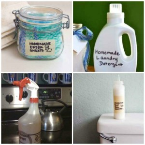 natural-homemade-cleaner-recipes-that-are-cheap-and-efficient