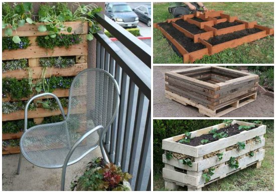 pallet-garden-planter-ideas