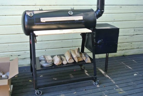 reverse-flow-offset-smoker