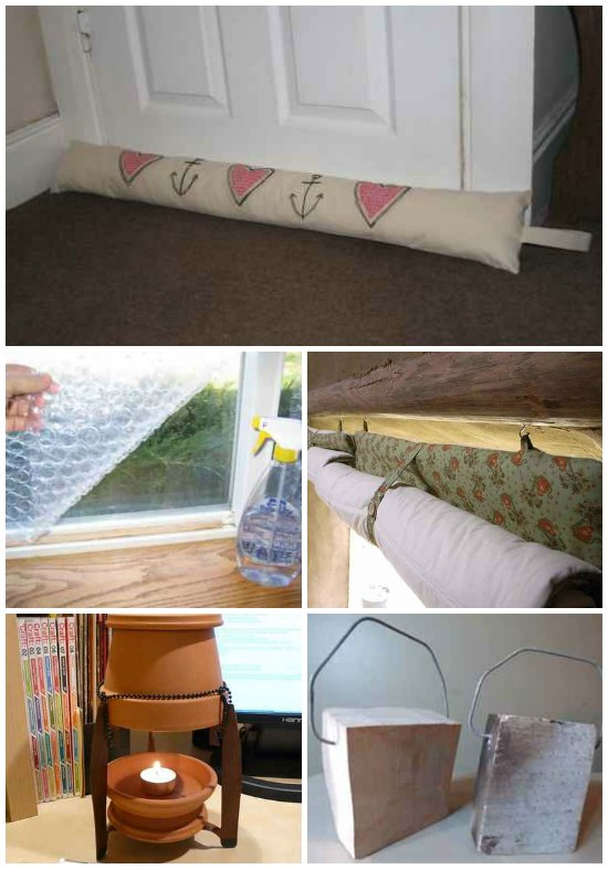 winter-diy-projects-to-stomp-out-the-cold
