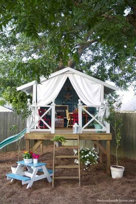 1-awesome-diy-outdoor-play-equipment-for-kids