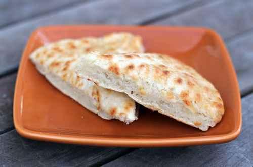 1-best-cast-iron-skillet-bread-recipes