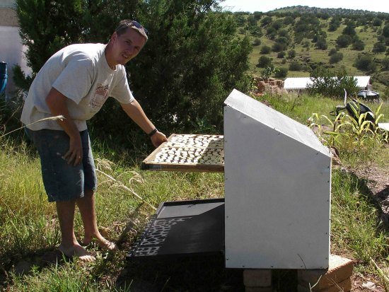 1-best-diy-solar-dehydrators