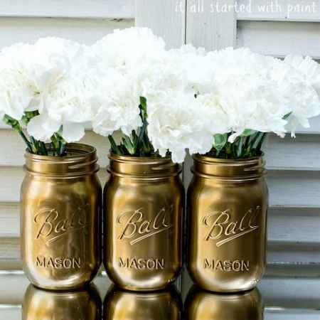 1-best-ways-to-repurpose-glass-bottles-and-jars