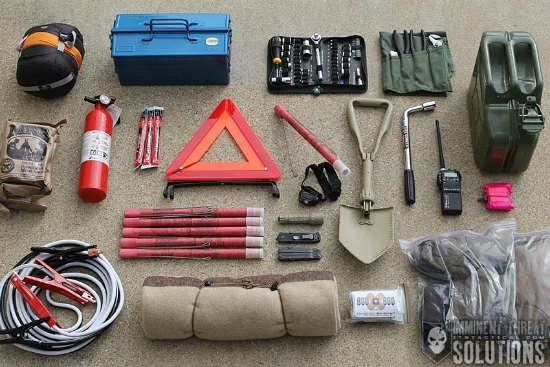 1-diy-survival-kits-for-any-emergency