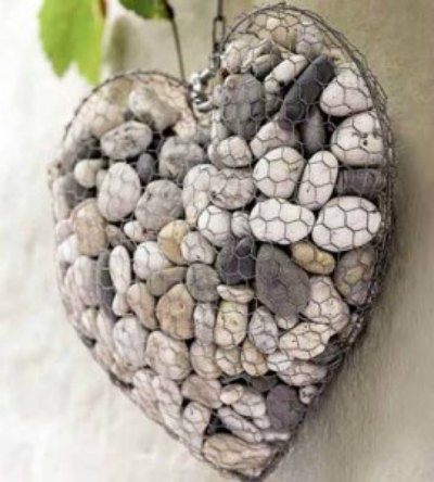 1-stylish-garden-projects-using-rocks