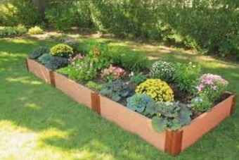 1-useful-diy-projects-for-the-garden