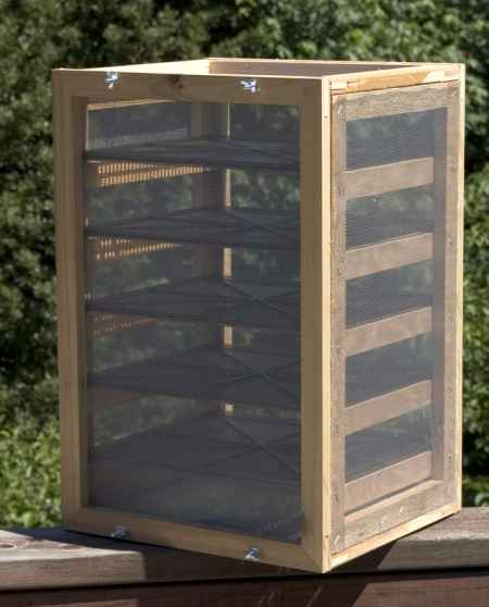 10-best-diy-solar-dehydrators