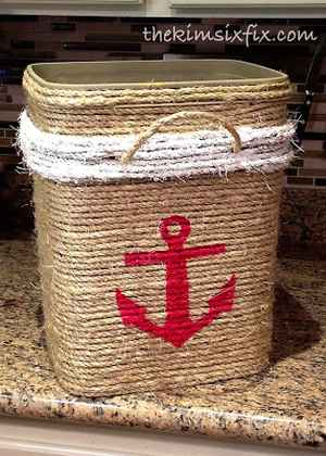 10-creative-and-practical-ways-to-repurpose-kitty-litter-containers