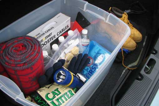 10-diy-survival-kits-for-any-emergency