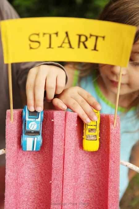 10-exciting-crafts-for-bored-kids