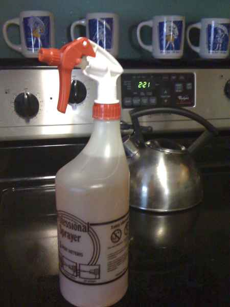 10-natural-homemade-cleaner-recipes-that-are-cheap-and-efficient