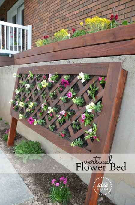 10-useful-diy-projects-for-the-garden