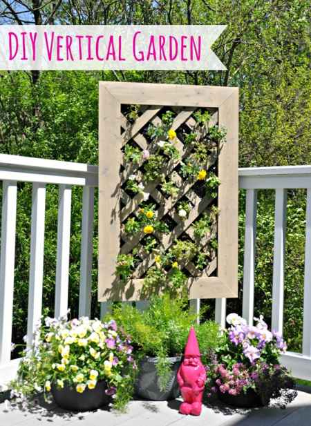 10-vertical-garden-ideas-for-your-home