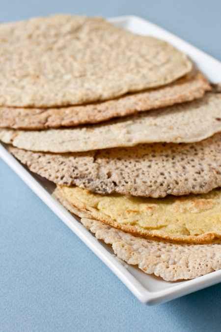 11-best-cast-iron-skillet-bread-recipes