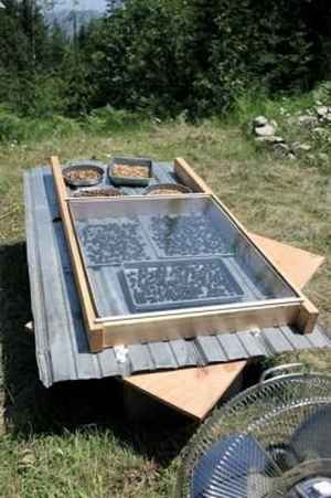 11-best-diy-solar-dehydrators