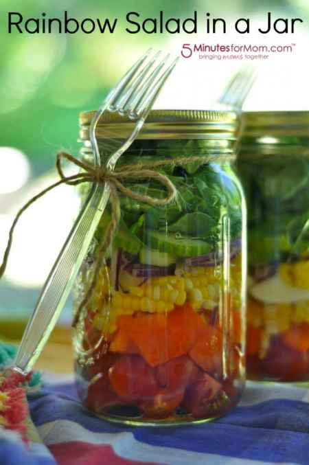 11-best-ways-to-repurpose-glass-bottles-and-jars