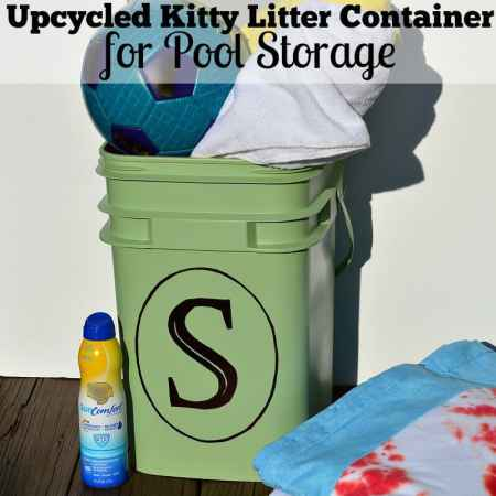 11-creative-and-practical-ways-to-repurpose-kitty-litter-containers