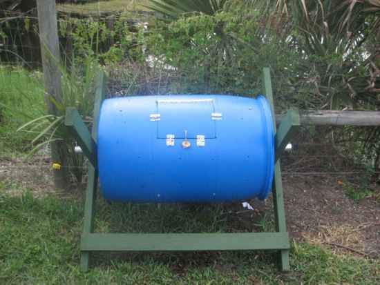 11-diy-compost-bin-ideas-and-deisgns