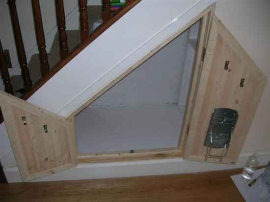 11-most-useful-diy-projects-for-the-home