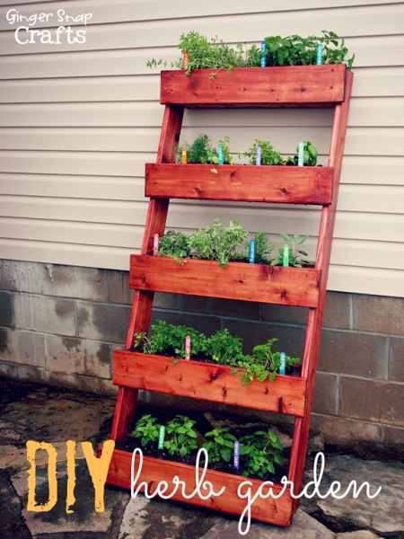 11-vertical-garden-ideas-for-your-home
