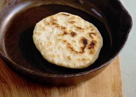 12-best-cast-iron-skillet-bread-recipes