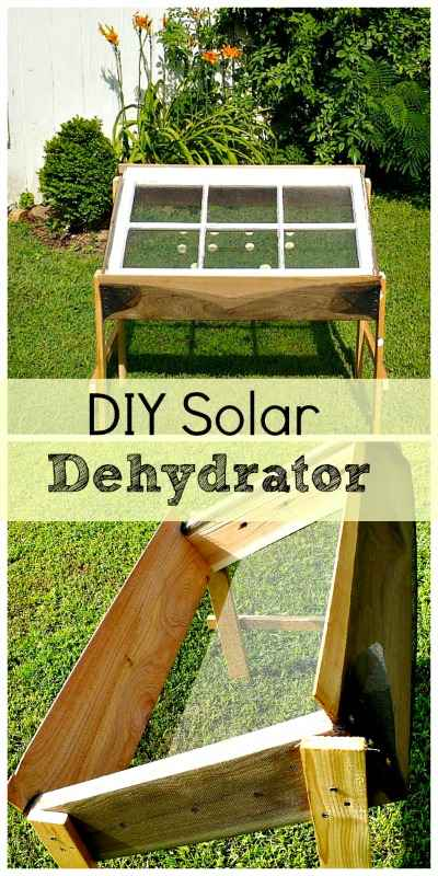 12-best-diy-solar-dehydrators