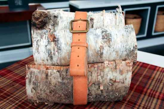 12-creative-ways-to-reporpose-old-leather-belts