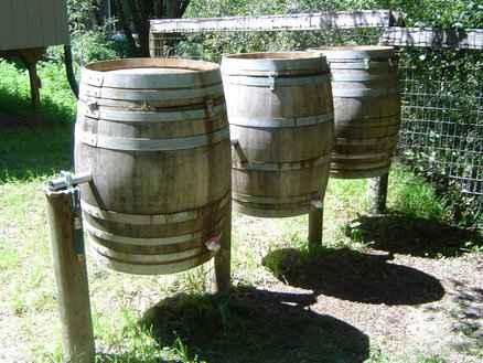 12-diy-compost-bin-ideas-and-deisgns