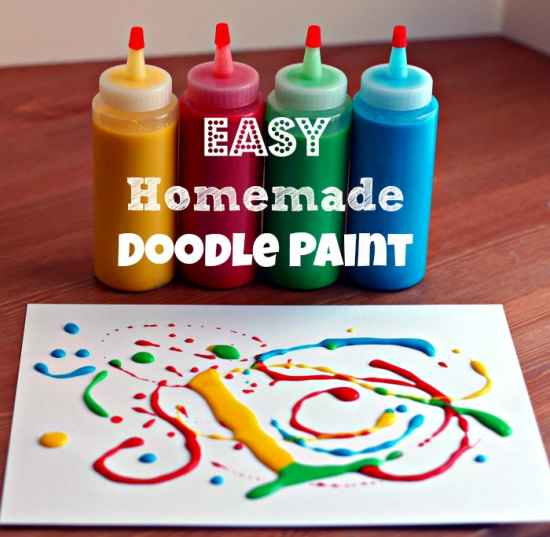 12-exciting-crafts-for-bored-kids