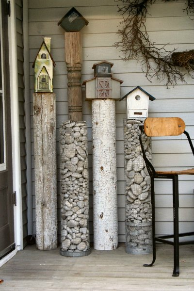 12-stylish-garden-projects-using-rocks