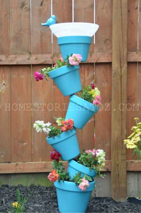 12-vertical-garden-ideas-for-your-home