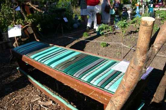 12-ways-to-repurpose-garden-hoses