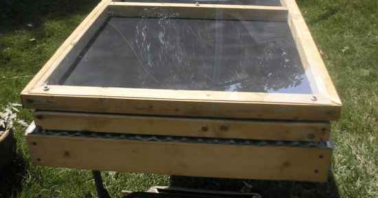 13-best-diy-solar-dehydrators