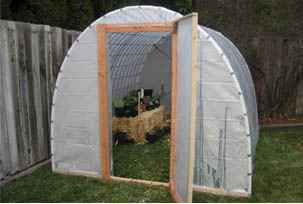 13-best-greenhouses-that-won't-break-your-budget