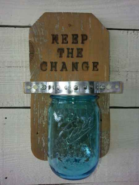 13-best-ways-to-repurpose-glass-bottles-and-jars