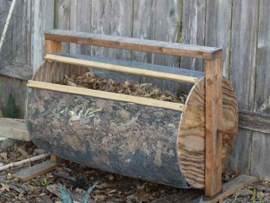 13-diy-compost-bin-ideas-and-deisgns