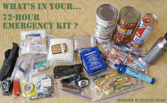 13-diy-survival-kits-for-any-emergency
