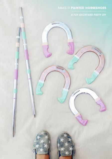 13-exciting-crafts-for-bored-kids